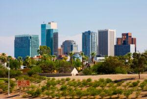 autism treatment in Phoenix